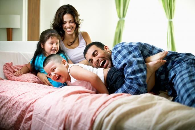 porodica-detinjci