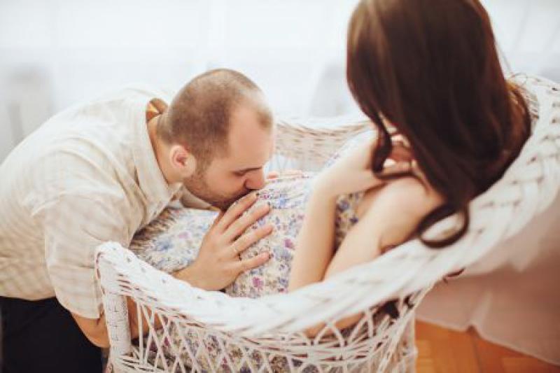 seks-tokom-trudnoce